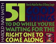 51-things-to-do-waiting-for-the-right-one.jpg