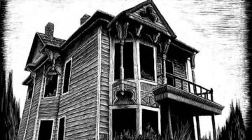 Scary-Haunted-House