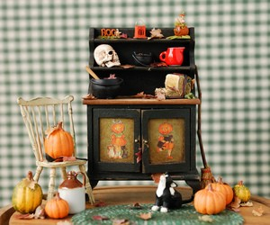 a-witch-kitchen-by-Theresa_thompson.jpg