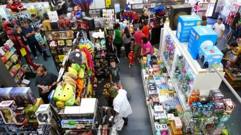 after-halloween-sale-at-party-store