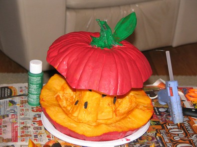 apple-pumpkin-carving-by-stinger.jpg