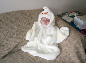 baby-ghost-costume-by-jason-ohalloran.jpg