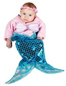 baby-mermaid-bunting-costume.jpg