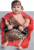baby-muscle-man-costume.jpg