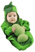 baby-pea-in-a-pod-costume.jpg
