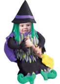 baby-witch-costume.jpg