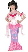 barbie-elina-mermaid-costume.jpg