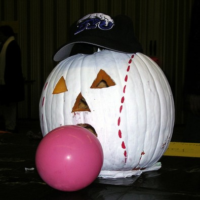 baseball-cap-bubble-gum-pumpkin-by-are-you-my-rik.jpg