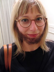 bearded-woman-costume-by-SanFranAnnie.jpg