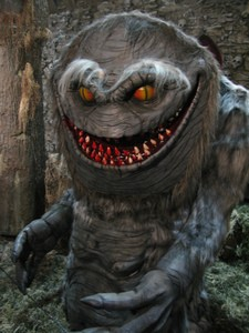 big-scary-monster-halloween-prop-by-daveiam.jpg