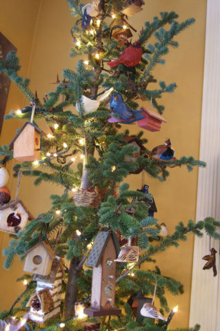 bird-house-christmas-tree-by-the-prodigal-untitled13.jpg
