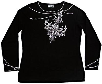 black-chandelier-holiday-sweater.jpg