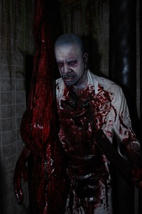 bloody-butcher-halloween-prop-by-BarnyardBBS.jpg