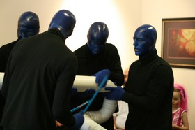 blue-man-group-halloween-costume-by-mr-hodgson.jpg