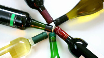 Wine Of The Month Club: A Great Gift For Wine Lovers