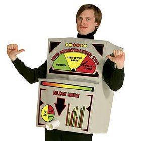 breathalyzer-machine-halloween-costume.jpg