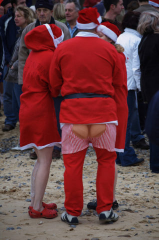 bum-santa-holiday-swim-by-g-hat.jpg