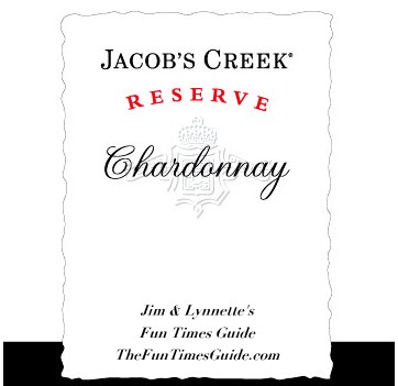 chardonnay-personalized-labels.jpg