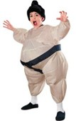 child-sumo-wrestler-costume.jpg