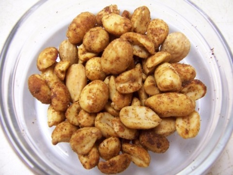 chili-lime-mixed-nuts