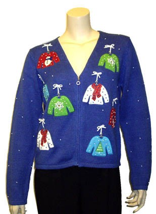 christmas-sweater-with-holiday-sweaters.jpg