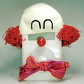 clown-costume-for-ipods.jpg