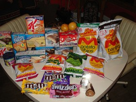 college-care-package-from-home-by-Michael-Lehet.jpg