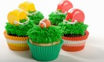 colorful-football-cupcakes-from-fancyflours.jpg