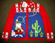 cowboy-santa-christmas-sweater.jpg