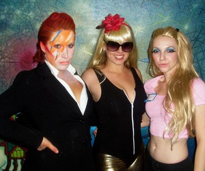 david-bowie-lady-gaga-adult-barbie-costumes-by-Alla_G.jpg