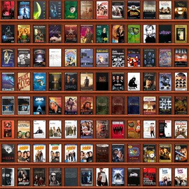 dvd-collection-by-hooverdust.jpg