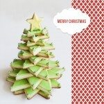 edible-christmas-tree-crafts
