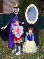family-disney-costumes