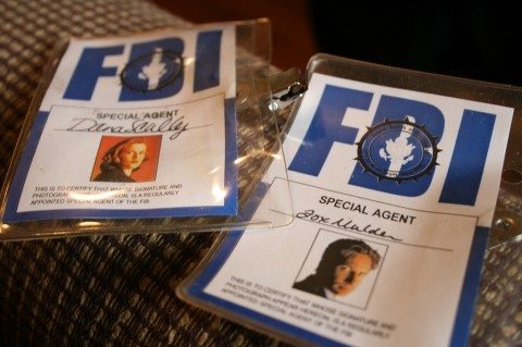 fbi-agent-halloween-costume