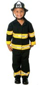 fireman-costume-for-kids.jpg