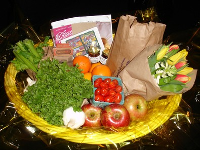 food-gift-basket-by-merelymel13.jpg