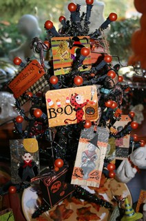 fun-halloween-tree-by-DianthusMoon.jpg