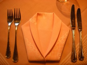 fun-napkin-folding-by-karenwithak.jpg