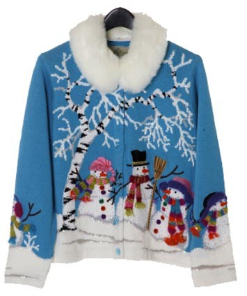 furry-snowmen-winter-sweater.jpg