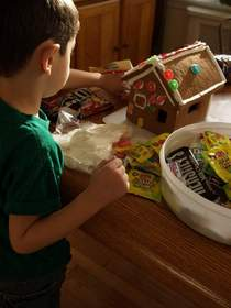 gingerbread-house-from-leftover-candy-by-lisaschafferphoto.jpg