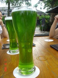 green-beer-by-Eustaguio-Santamano.jpg