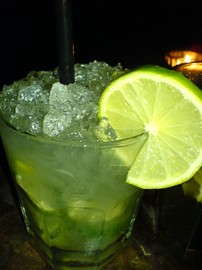 green-drink-by-medialoog.jpg