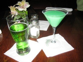 green-drinks-by-pattie74-99.jpg