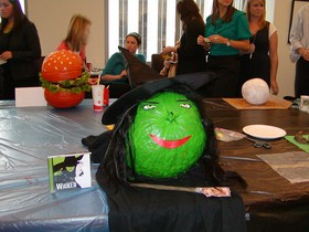 green-witch-pumpkin-decorations-by-dane_brian.jpg