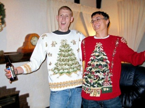 guys-in-ugly-sweaters-by-TheUglySweaterShop