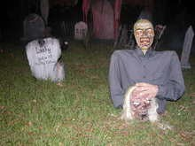 halloween-dead-body-corpse-by-Tammra-McCauley.jpg