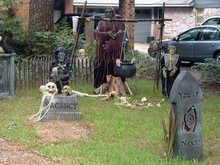 halloween-graveyard-with-skeletons-Tammra-McCauley.jpg