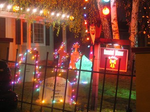 halloween-lights-display-by-Ack_Ook.jpg