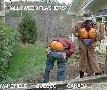 halloween-pumpkin-flashers