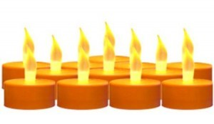 halloween-pumpkin-tealight-flameless-candles